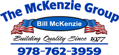 McKenzie Group Contractors Danvers, MA